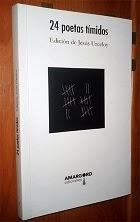 Rincón literario de Chelo de la Torre