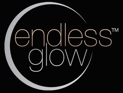 www.endlessglow.com