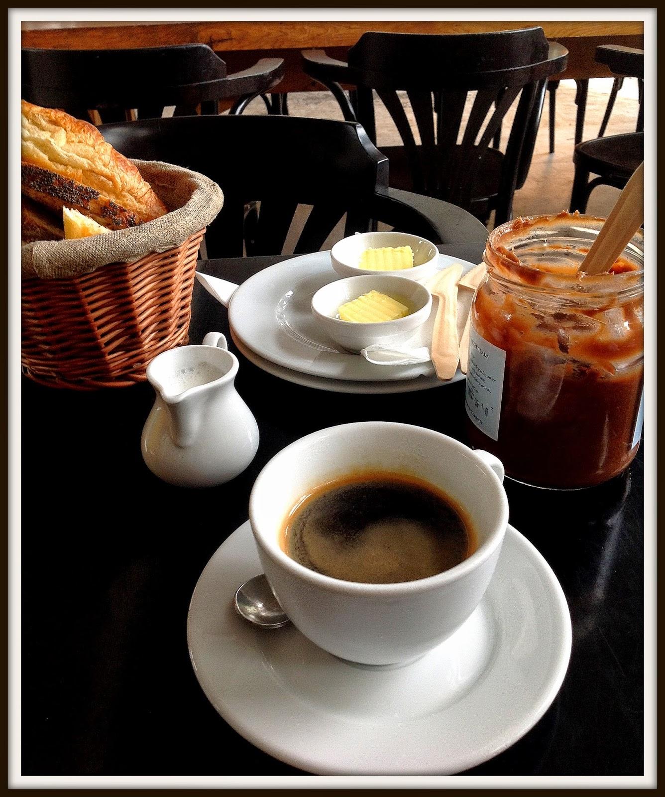 Charlotte Kraków, śniadanie, śniadanie Charlotte, śniadanie francuskie