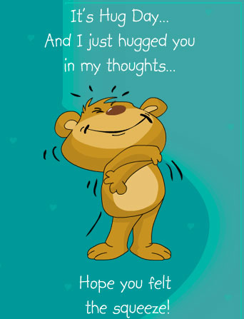 My quotes happy hug day 2013 greetings quotes and pictures happy hug day 2013 greetings quotes and pictures m4hsunfo