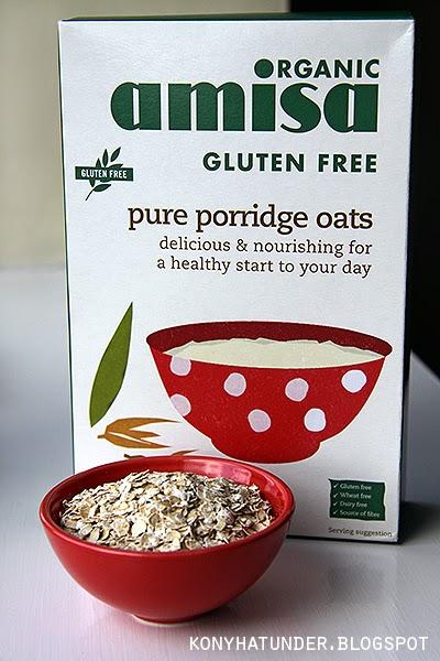 amisa_gluten-free_porridge_oats