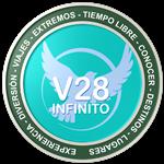 Turismo Agencia virtual
