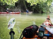 Ebro Primaveral 2013