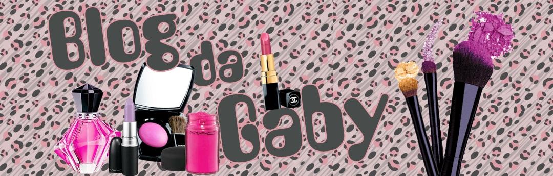 Dicas de Maquiagem e Beleza - Tons e Cores