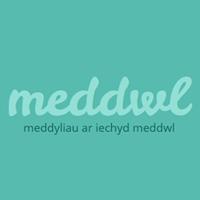 Meddwl