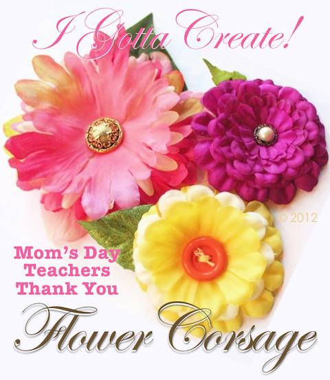 I gotta create silk flower corsage pins silk flower corsage pins mightylinksfo