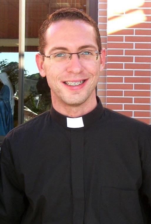 Coordenador Diocesano de Bonfim