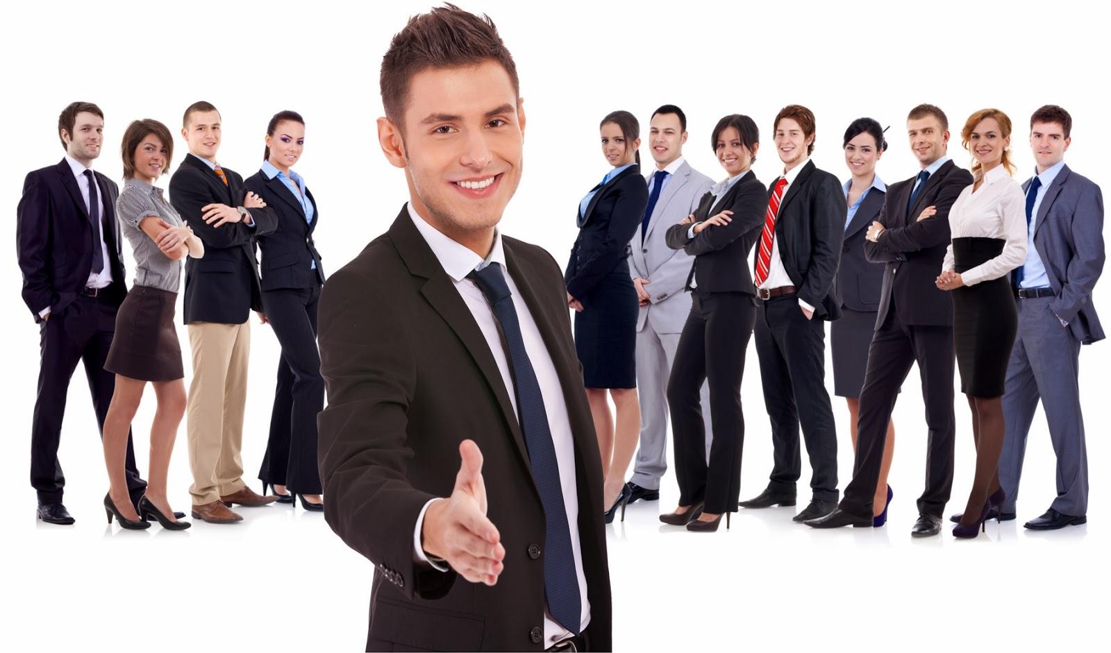 Capital privado online