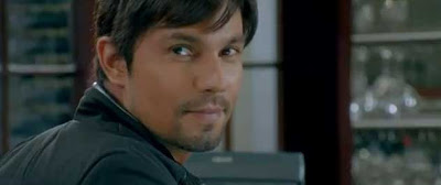 Teri Jhuki Nazar (Murder 3)
