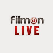 Watch FilmOn TV Live