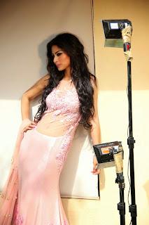Mouni Roy  shoot rohit verma collection 6.JPG