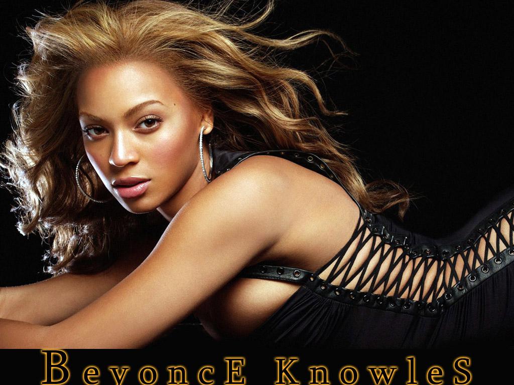 Beyonce Knowles Life Carreer