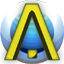 Download Ares 2.2.7