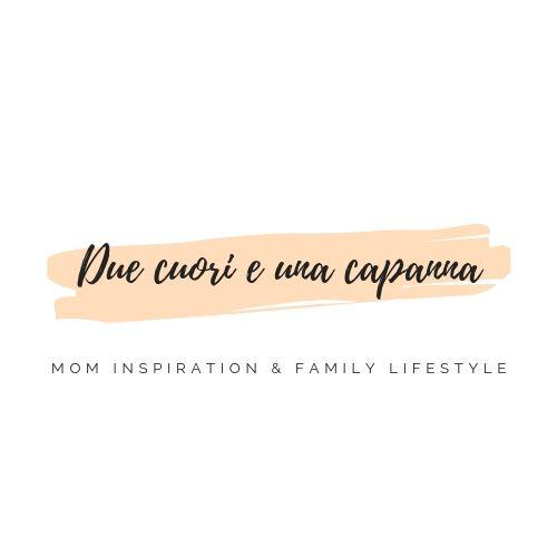 Due cuori e una capanna| essere mamma nell'era dei social