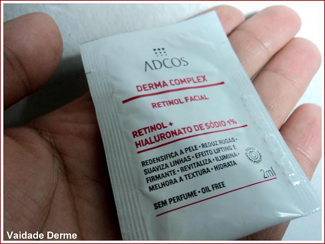 anti idade, renovação celular, mais viço para a pele, cosmético anti idade e anti rugas