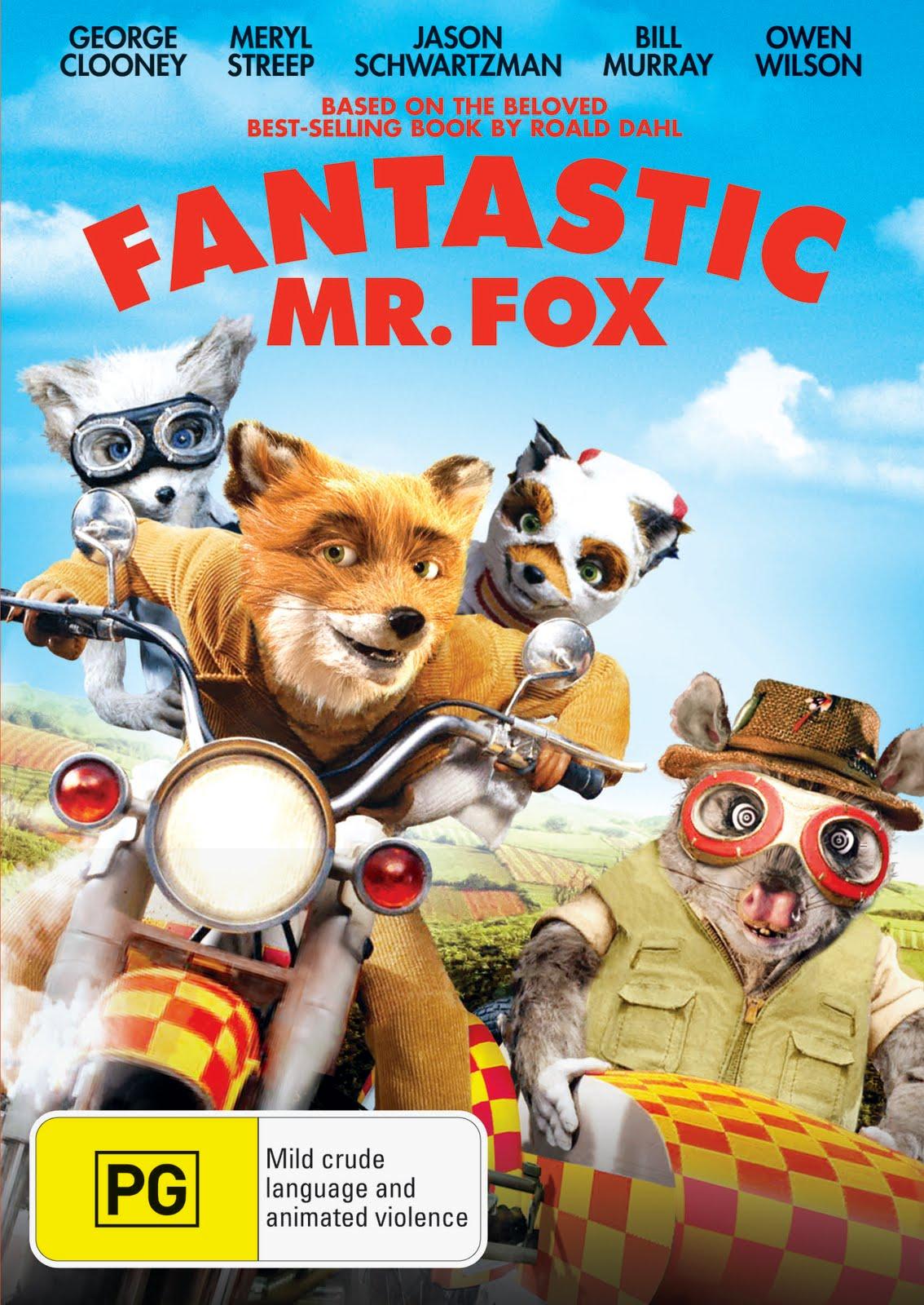 http://2.bp.blogspot.com/-Y8A7SOZegNk/TxU4SVd2y4I/AAAAAAAALkE/AAmv3hUkEew/s1600/Fantastic+Mr.+Fox+%25282009%2529.jpg