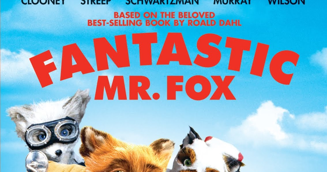 download film ganool fantastic mr fox 2009 bluray 720p