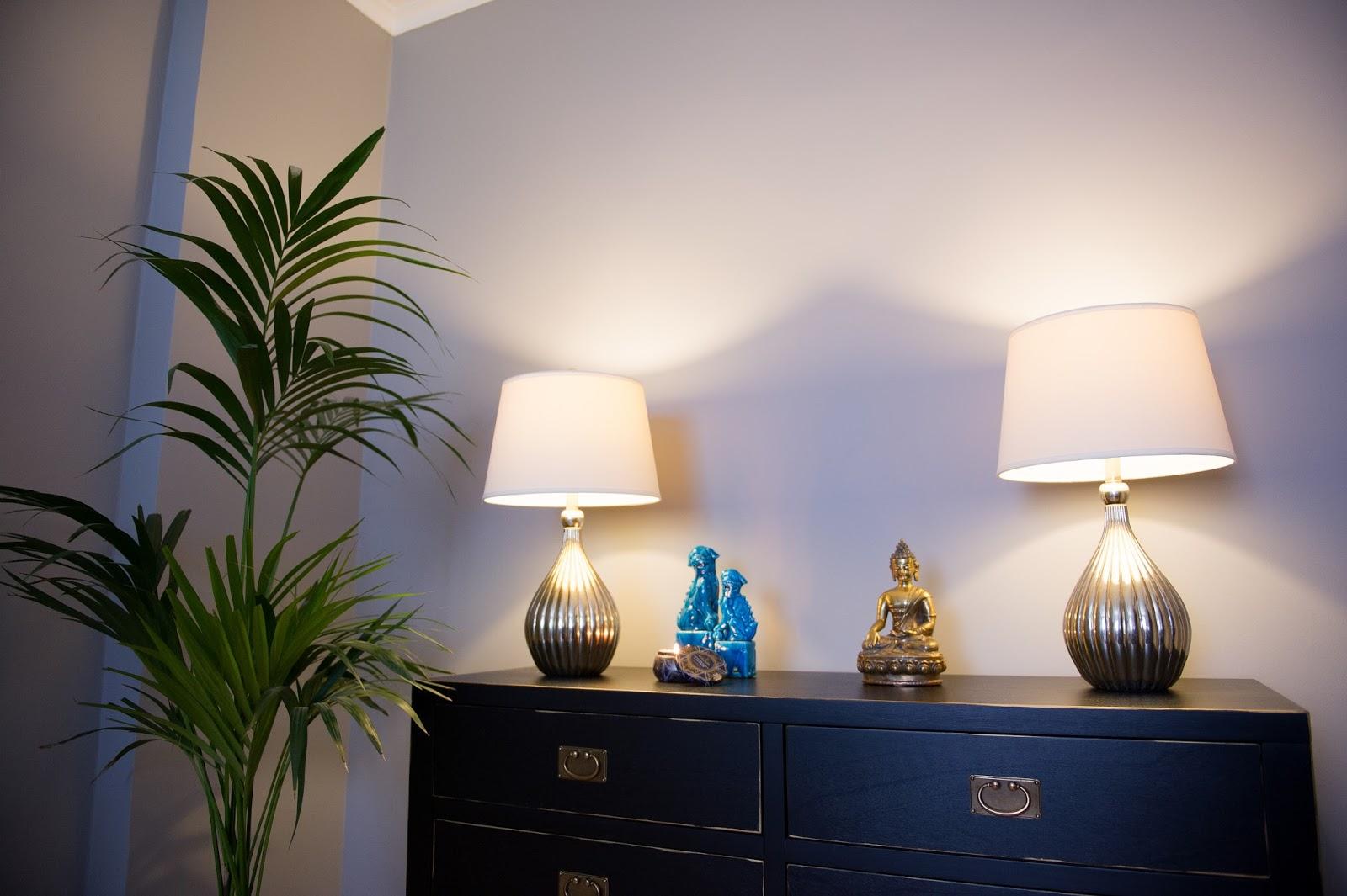 bastian der wohnprinz wohnblogger im videoformat alpina feine farben nebel im november. Black Bedroom Furniture Sets. Home Design Ideas