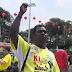Himpunan #KL112 - Nik Aziz Ajar Hindu Jihad