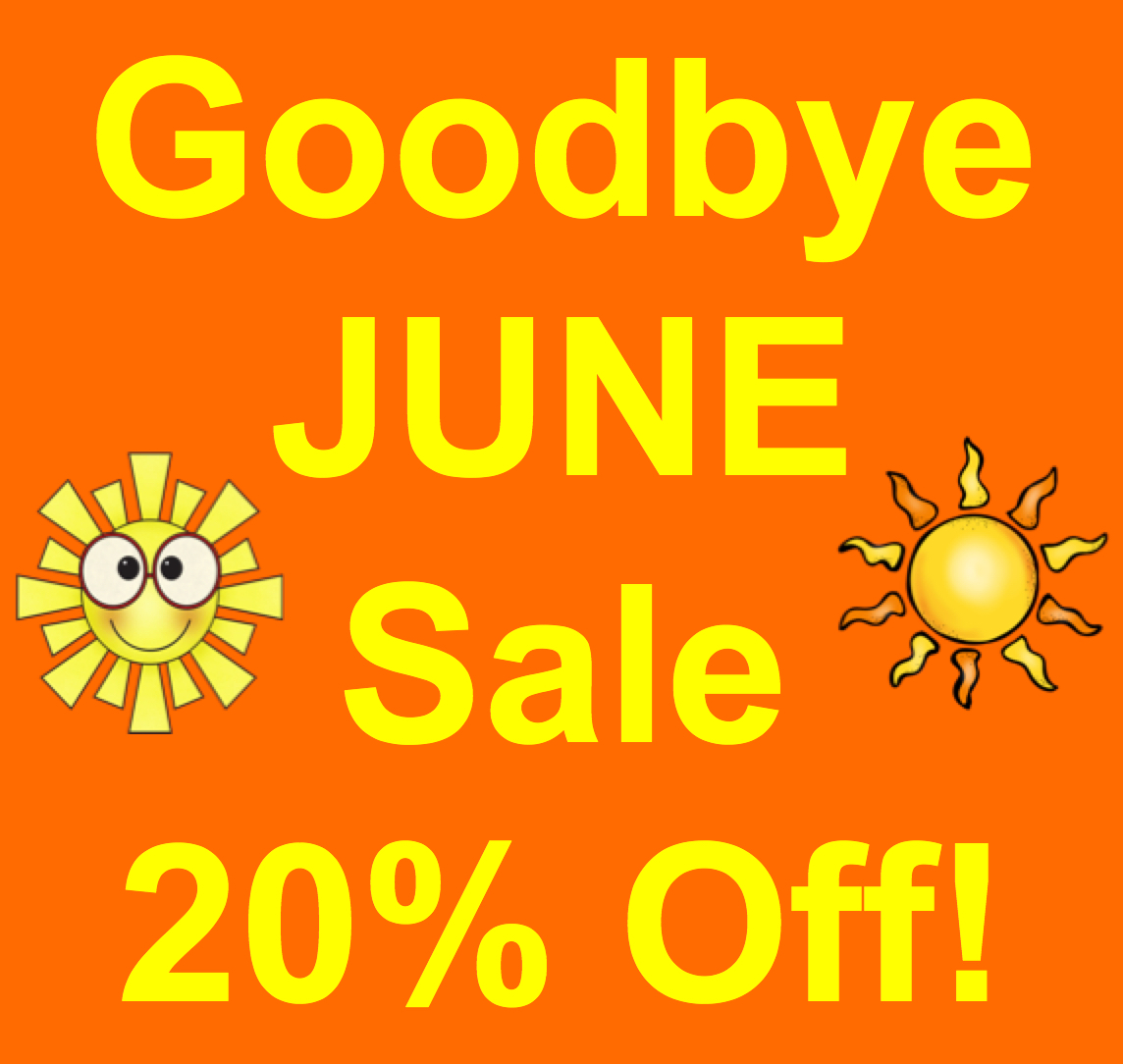 Goodbye june sale summer school and 4th of july resources the httpsteacherspayteachersstorelinda post the teachers post fandeluxe Images
