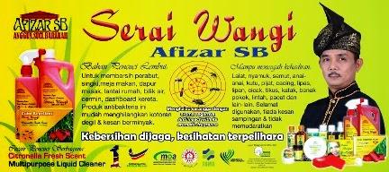 http://seraiwangi-afizarsb.blogspot.com/
