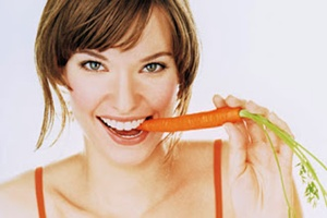 Sayur yang Mencegah Kanker Payudara