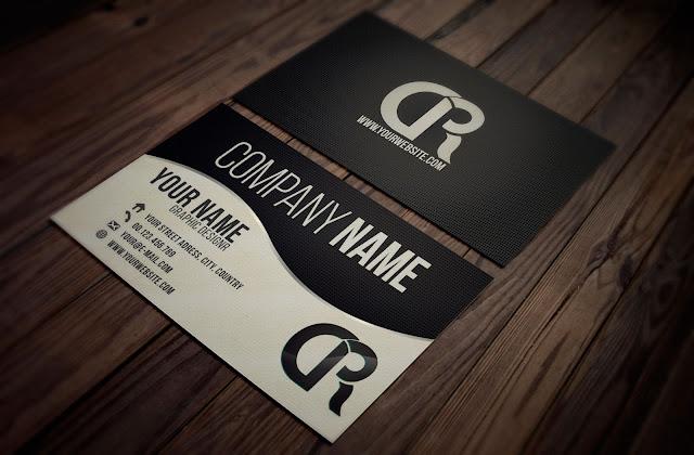 http://2.bp.blogspot.com/-Y8CoWD1jD8g/VeH8YsekTVI/AAAAAAAABvg/ToOMJFbWZCY/s640/ADR_Elegant-Black-%2526-White-Business-Card-04.jpg