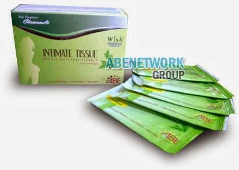 obat herbal kista pada rahim