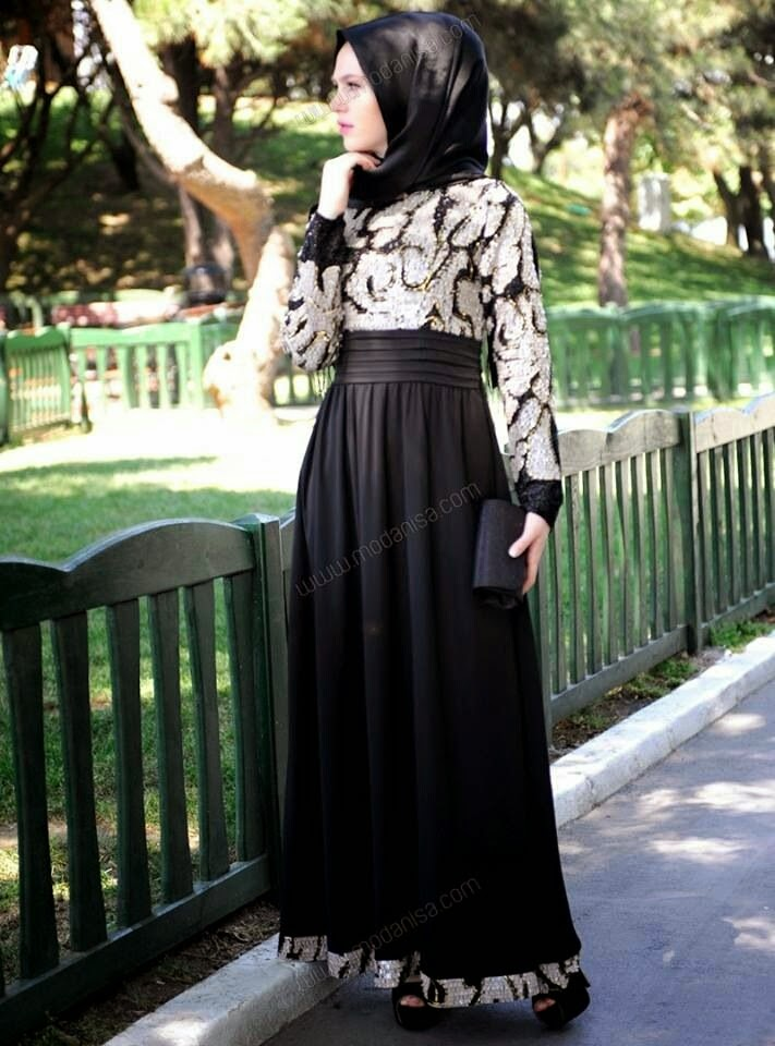 hijab-2015