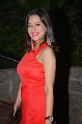 Madalasa sharma new sizzling pics-thumbnail-8