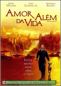 Amor Além da Vida Dublado Torrent (1998)