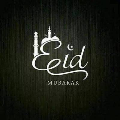 Amazing Formal Eid Al-Fitr Greeting - Eid%2BMubarak%2BGreetings%2B03  You Should Have_136926 .jpg