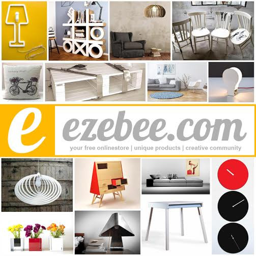 ezebee.com - An Innovative Global Marketplace