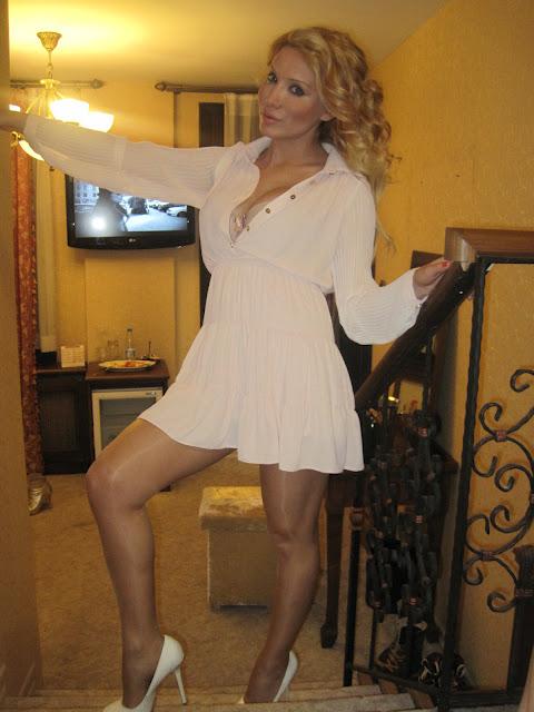 Esra Ceyda Ersoy Nude Photos 25