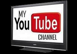Click xem video