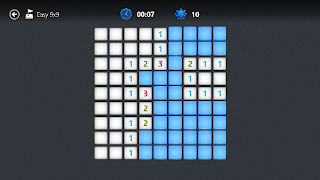 new minesweeper for windows 8