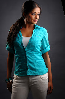 Priyamani Latest Pictures CF 021