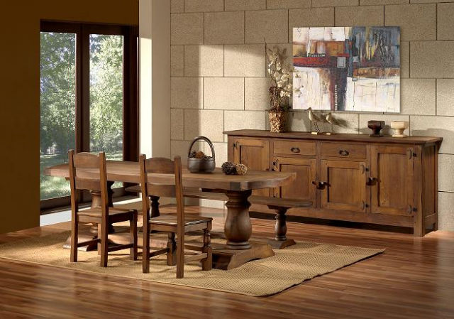 fabrica de muebles portugal: