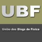 Blog associado à UBF