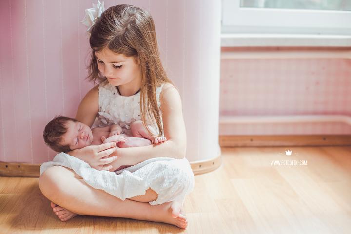 детский фотограф, детский фотограф харьков, фотосессия беременных, фотограф детей, детская фотосессия, детские фотосессии харьков, фотосессия детей, детская фотосъемка, семейный фотограф, семейные фотосессии, фотосессия новорожденных, съемка новорожденных харьков, фотограф новорожденных харьков, фотосессия новорожденного