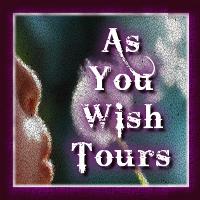 http://www.asyouwishtours.com/