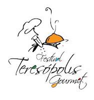 Festival Teresópolis Gourmet - Uma experiência gastronômica!