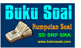 try out bahasa inggris 12 13 soal try out bahasa inggris 2012 2013