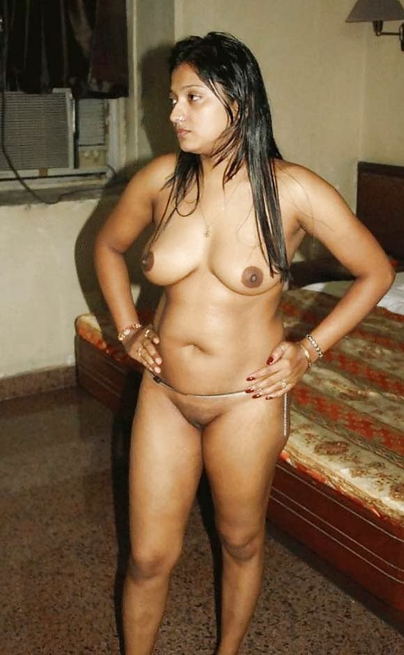 actress nude photos mallu young bhabhi naked body pictures