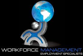 Role of human resource in talent management workforce for Www workforcescheduling com jewelry tv