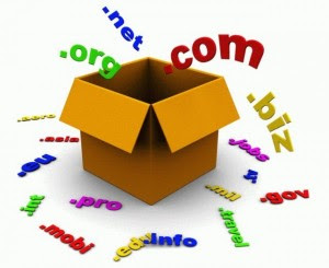 tips to choose domain name for website or blog - trickdump