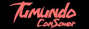 Tumundoconsower