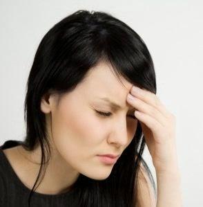 Cara Terbaik Mengatasi Sakit Kepala Sebelah