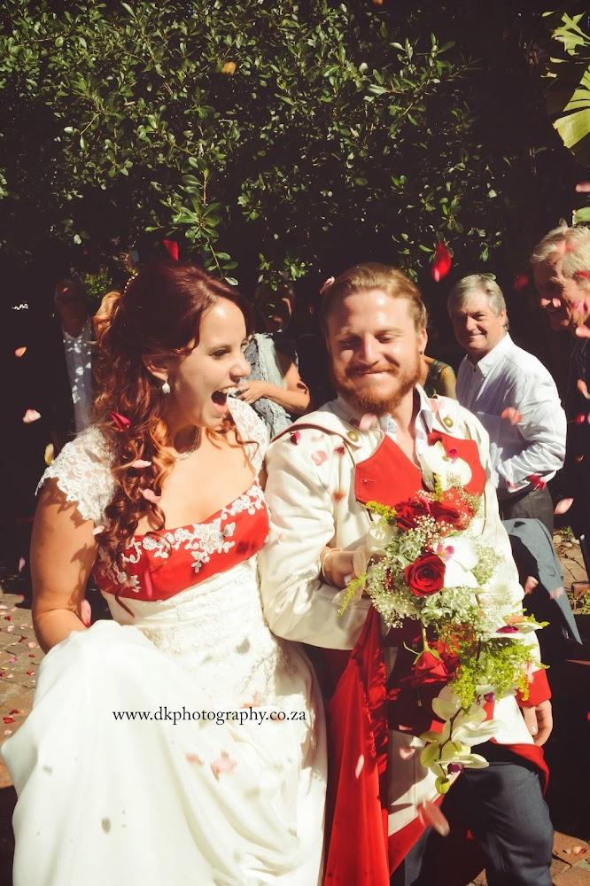 DK Photography J9 Preview ~ Jzadir & Beren's Wedding in Monkey Valley Resort, Noordhoek  Cape Town Wedding photographer
