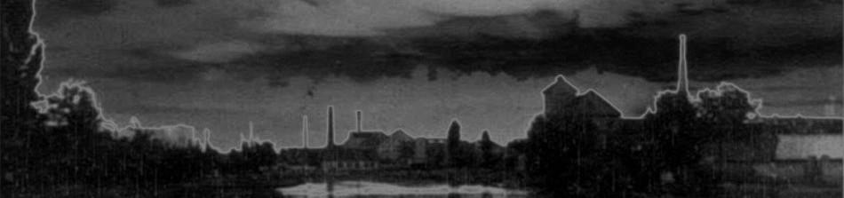 Pogled ka Bagljašu (1945)